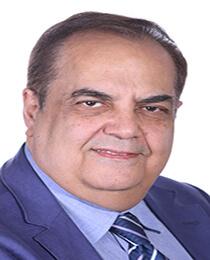 دکتر افتخاری – محمدحسین