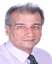 دکتر نوروزی – حمید