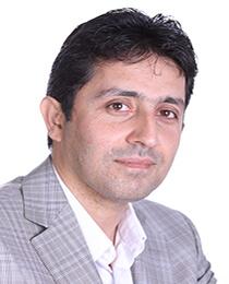دکتر عظیم زاده – احمد
