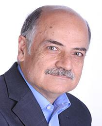 دکتر احمدیه – حمید
