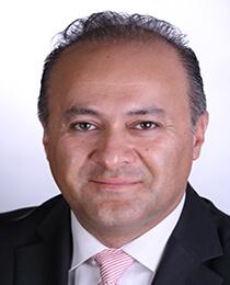 دکتر یزدانی – شاهین
