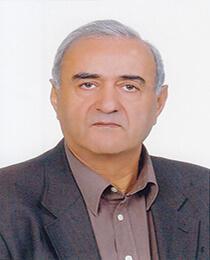 دکتر ابریشمی – محمد