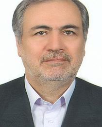 دکتر زارع جوشقانی – محمد