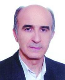 دکتر آذرمینا – محسن