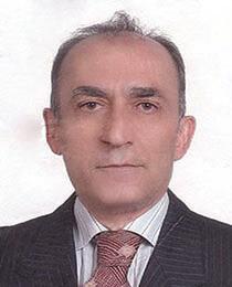 دکتر آل ابراهیم – محمد ابراهیم